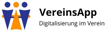 VereinsApp - Die Vereins-App / Vereins App mit Vereinsinformationen, Termin Liste, Mitglieder Liste, Chat Nachrichten